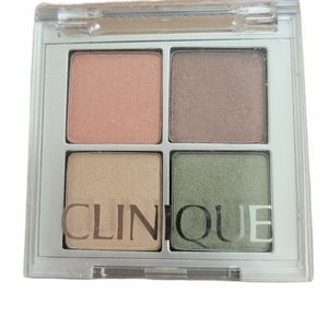 2 for $40 CLINIQUE COLOUR SURGE EYESHADOW